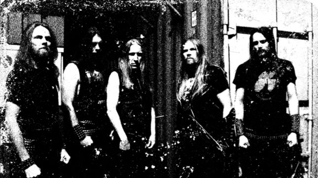 "RAM To Release Svbversvm Album In October; ""Eyes Of The Night"" Single Streaming"