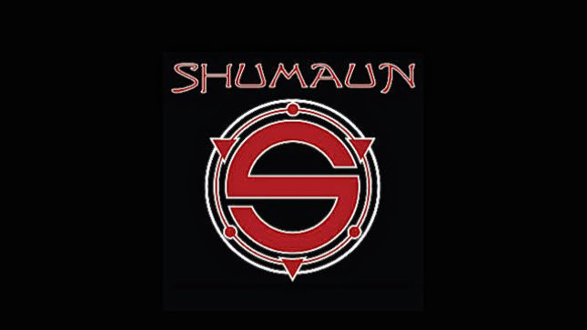 "SHUMAUN To Release Self-Titled Debut In November; Lyric Video For ""Ambrosia"" Single Posted"