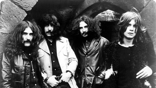 Brave History September 18th, 2020 - BLACK SABBATH, KISS, TNT, LIZZY BORDEN, MAYHEM, RAMONES, TIGERTAILZ, JIMI HENDRIX, TWISTED SISTER, DOKKEN, ALICE COOPER, MOONSPELL, EUROPE, LYNCH MOB, SONATA ARCTICA, DEVIN TOWNSEND, DOWN, ANNIHILATOR, And More!