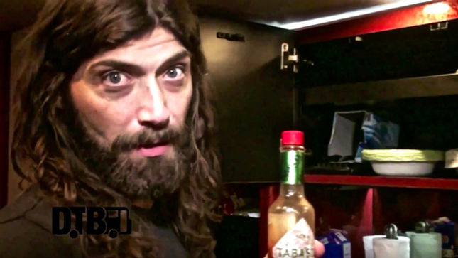 whitesnake s michael devin reb beach featured on bus invaders video. Black Bedroom Furniture Sets. Home Design Ideas