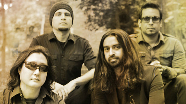 "SHUMAUN Streaming New Track ""Miracles Of Yesterday""; Audio"
