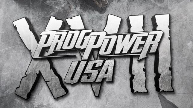 Update: ProgPower USA 2016 Officially Sold Out In 9 Hours