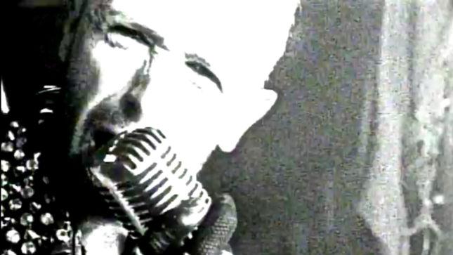 Judas Priest Painkiller 25th Anniversary 10 Die Cut