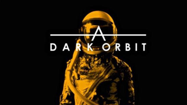 Atmospheric Noise Metallers A DARK ORBIT To Release Inverted Album