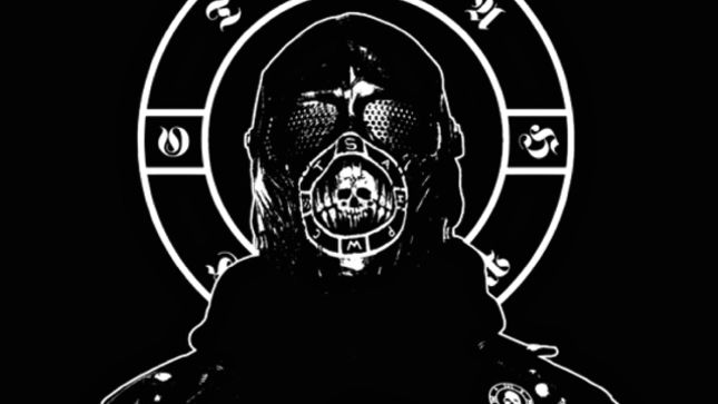 National Socialist black metal - Wikipedia