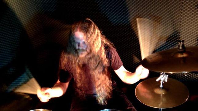 AVULSED Announce New Drummer Arjan Van Der Wijst
