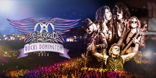 [Obrazek: Aerosmith%20Doningtonposter.jpg]