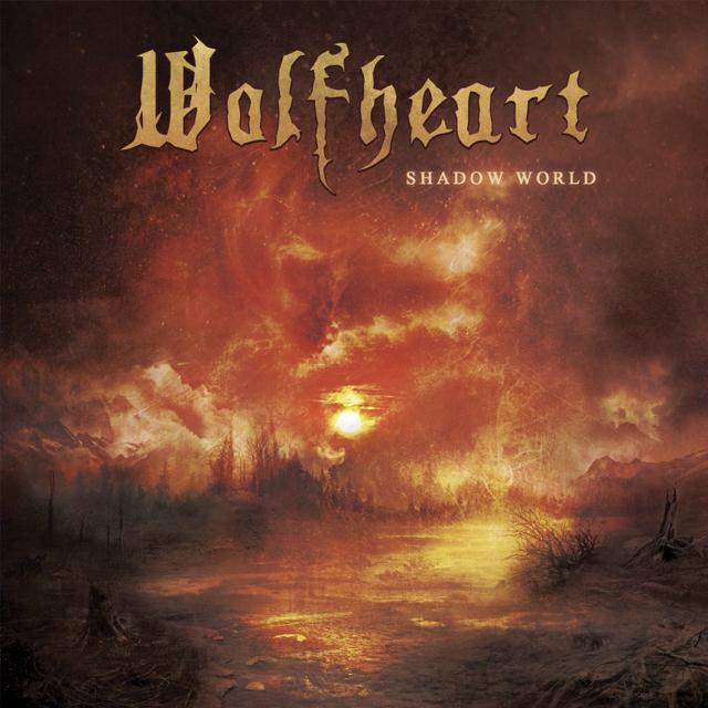 discos del rock y metal del 2015 que debes de escuchar