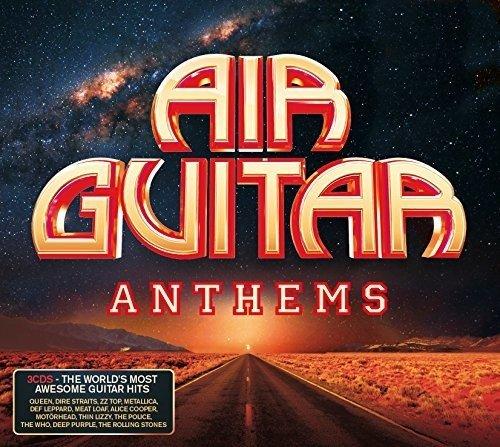guitar hits