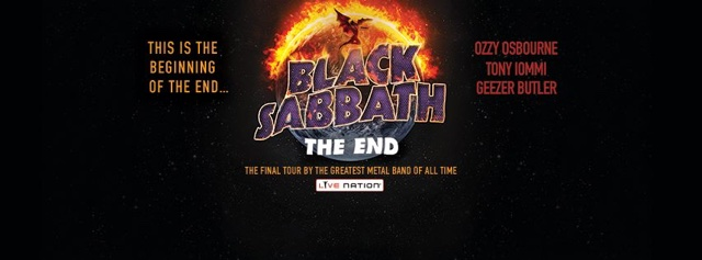 black sabbath s geezer butler i hope our music will be around for a very long time after we. Black Bedroom Furniture Sets. Home Design Ideas