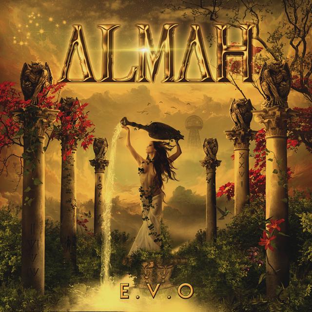ALMAH - Page 2 Almahalbumaug