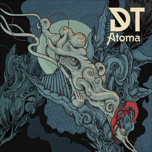 Image result for Dark tranquility atoma