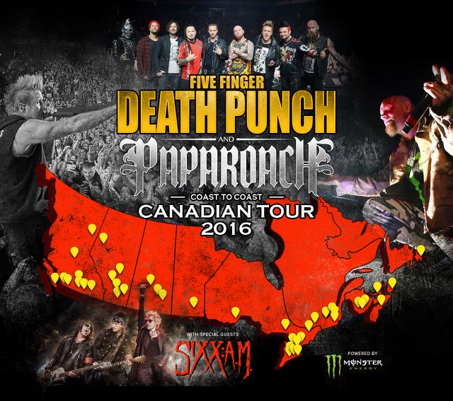 five-finger-death-punch-tour-dates-music-news