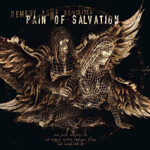 PAIN OF SALVATION - Page 2 Painsalvationalbumapril