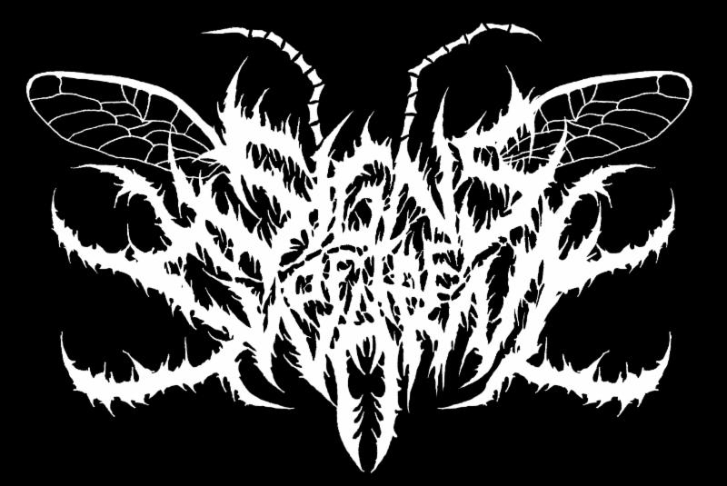 Various Death Metal