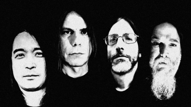 CHURCH OF MISERY To Release New Album In March; Artwork, Tracklisting Revealed