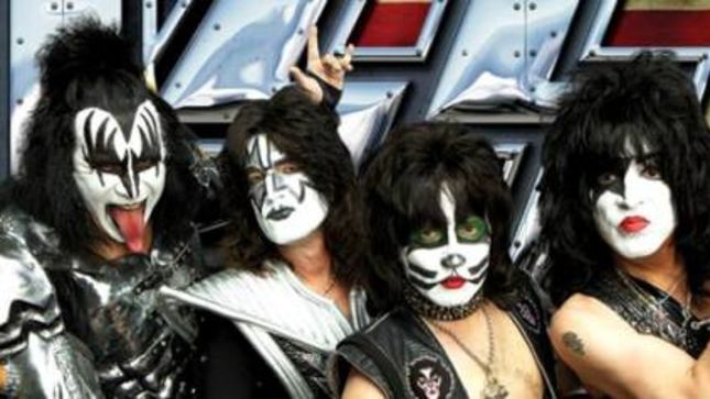 KISS - Monster Mini Golf Las Vegas Moving To Rio All-Suite Hotel & Casino In Spring 2016