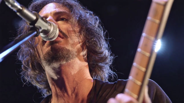Brave History February 3rd, 2018 - RICHIE KOTZEN, THE KINKS, RAINBOW, IN FLAMES, CANNIBAL CORPSE, And More!