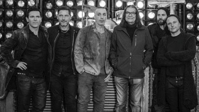 Rammstein announced as headlining act for chicago open air rammstein announced as headlining act for chicago open air m4hsunfo