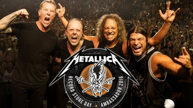 METALLICA - Le Bataclan 2003 Live Recording Of