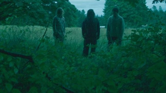 WOLVES IN THE THRONE ROOM Announce Diadem Of 12 Stars Reissue; North American Tour Dates