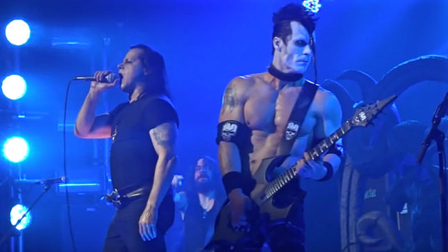 glenn danzig on upcoming misfits show �i dont think it