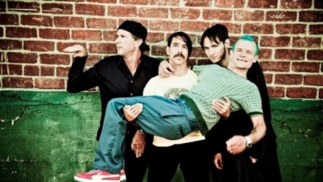 Red Hot Chili Peppers New Song : red hot chili peppers new song the getaway available for streaming ~ Russianpoet.info Haus und Dekorationen