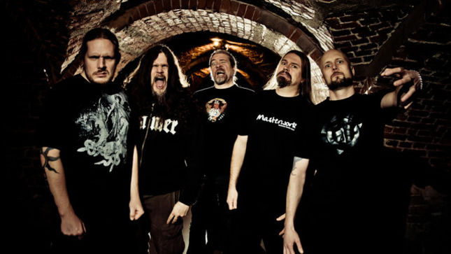 music and deviance Meshuggah | the official meshuggah site brand new, eighth studio album, the violent sleep of reason, out worldwide on.