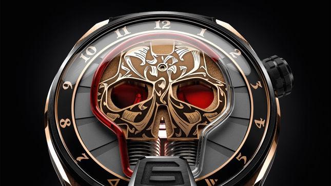 57694325-guns-n-roses-frontman-axl-rose-