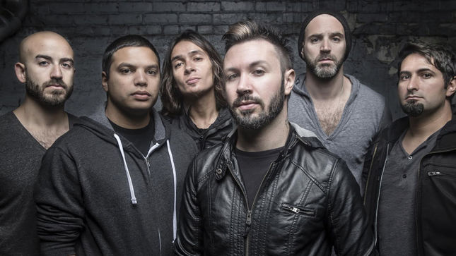 PERIPHERY Teams Up With Sheet Happens Publishing For Guitar Transcription Of Periphery III: Select Difficulty