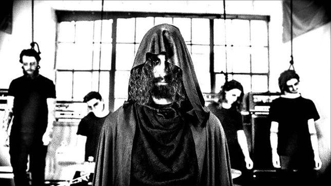 Ghost Announce Fall 2016 Tour Dates | mxdwn.com