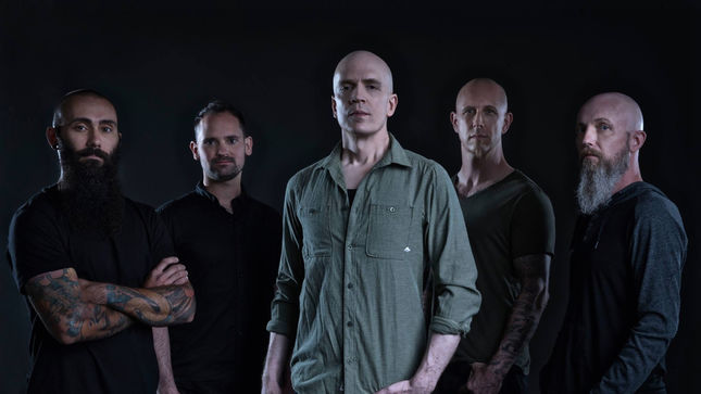 Rock Reviews dirt image: http://bravewords.com/medias-static/images/news/2016/57A4A9A3-devin-townsend-project-failure-single-streaming-image.jpg