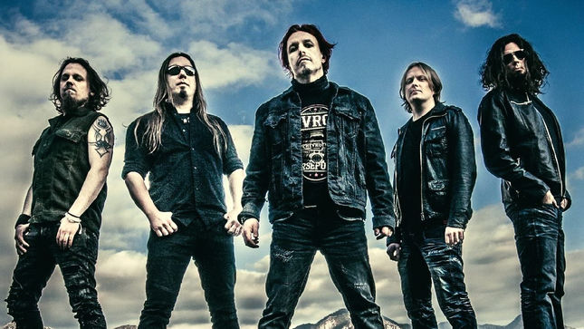 SONATA ARCTICA - The Ninth Hour Video Trailer Part 3 Posted
