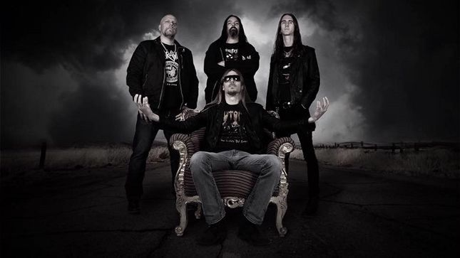 GRAVE, DEMONICAL, AUTHOR Finnish Tour Canceled