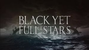 BLACK YET FULL OF STARS Sign With Rockshots Records