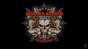 Summer Breeze 2017 Presale Tickets Live, Band Announcements Coming Soon
