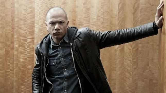 DANKO JONES Talks Lost JEFF HEALEY Tracks On New Official Podcast Episode