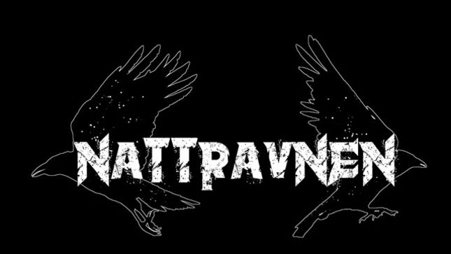 Former MASSACRE/MANTAS Singer KAM LEE Surfaces In NATTRAVNEN