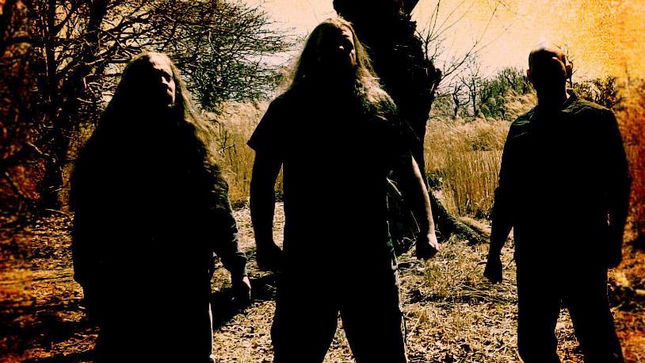 DAY OF DOOM - Previously Unreleased Albums Get Official Two