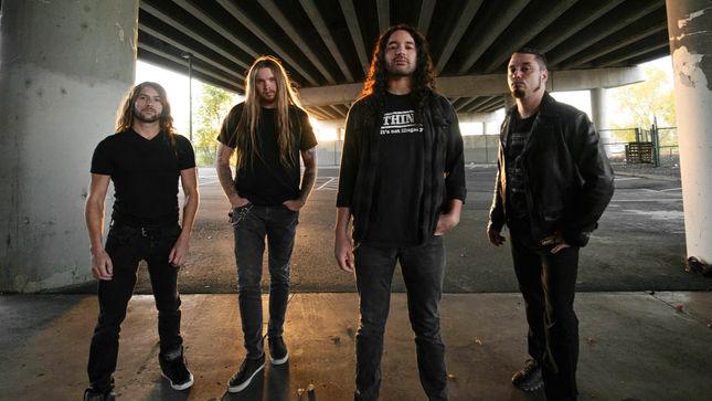 HAVOK To Release Conformicide Album In March; North American, European Tour Dates Announced