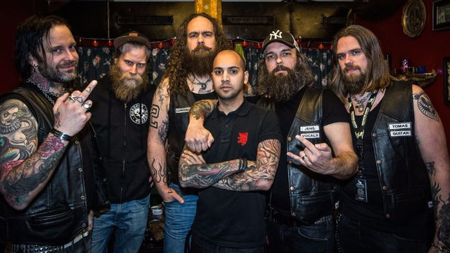 sweden s corroded sign to despotz records new album due in spring