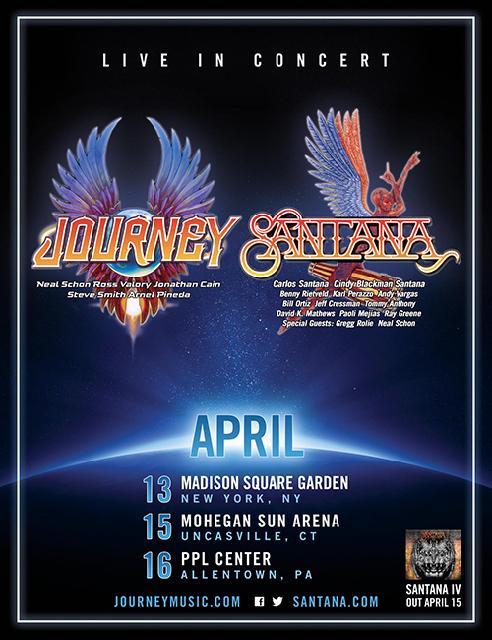 Journey Tickets 2014 Journey Concert Tickets 2014 # | 2016 Car Release ...
