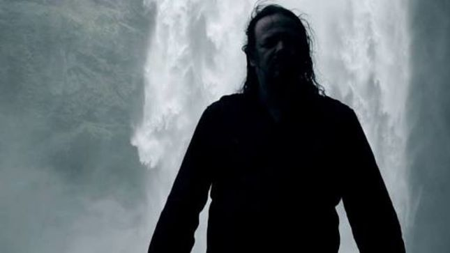 "EVERGREY Frontman TOM ENGLUND Featured On THE SILENT WEDDING's ""A Dream Of Choices""; Official Lyric Video Posted"