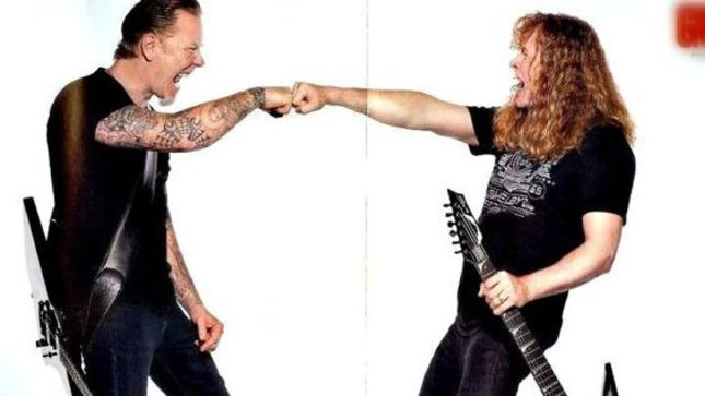 Nan mais sans déconner... 58748D2C-metallica-frontman-james-hetfield-talks-making-amends-with-dave-mustaine-we-ve-all-fallen-off-the-wagon-we-ve-all-gotten-back-on-track-we-ve-all-learned-from-our-stuff-image