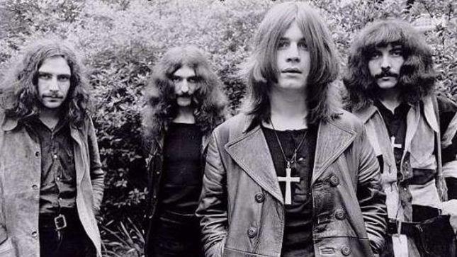 """Résultat de recherche d'images pour """"black sabbath live 1969"""""""