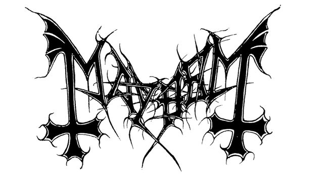 MAYHEM - 2017 Pressing Of Live in Sarpsborg Due In April
