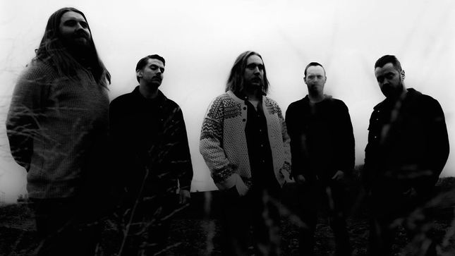DUNDERBEIST To Release Tvilja EP In March; Video Teaser Streaming