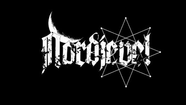 NORDJEVEL Announce New Addition To The Band; Begin Work On Sophomore Album