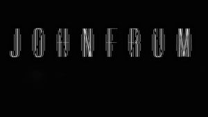 "JOHN FRUM Featuring Current / Former Members Of THE DILLINGER ESCAPE PLAN, THE FACELESS, JOHN ZORN Release ""Presage Of Emptiness"" Music Video"
