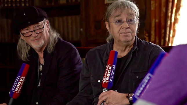 hellfest 2017 deep purple